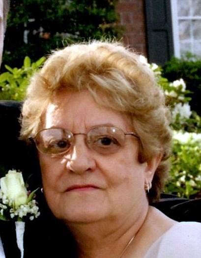 RoseMarie  Markese