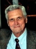 Dale Shuster