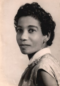 Joyce A.  Powell