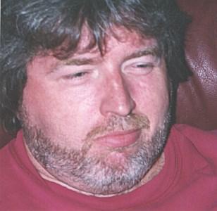 "Robert M. ""Bob""  Donohue"