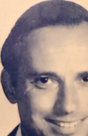 Albert William  Hargrove Jr.