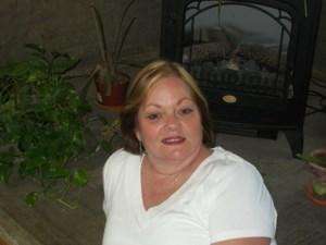 Ann  Lagassey