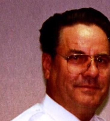 Raymond Douglas  Eddins Sr.