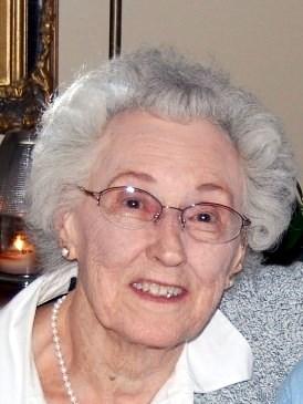 Kathleen M.  Keating