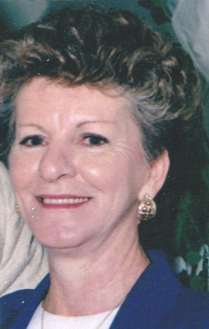 Eunice Daigle  Frieze
