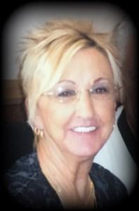 Joyce Ann  Sabo