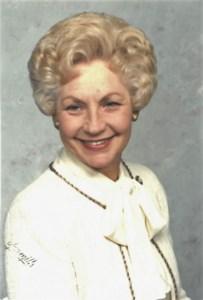 Gwendolyn  Stephens
