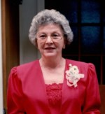 Hazel Jamerson