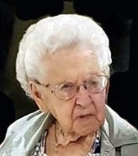 Sophie  Pfeiffer