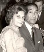 Maxine Ichikawa
