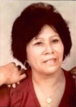 Clara Ramirez