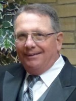 Michael Hutsler