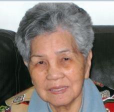 Thien Tran  Thai