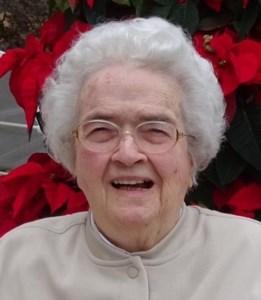 Georgia Lorraine  Stewart