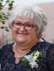 Debbie  Wolski