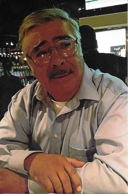Claudio Rendon