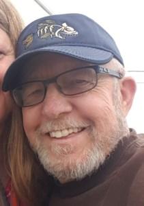 Gorsline Runciman Funeral Homes & Cremation Service | Mason, MI