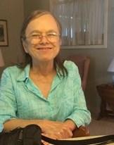 Donna Baudier