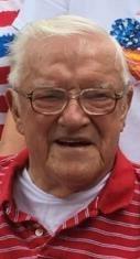 Walter A.  Bik