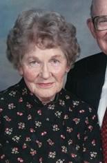 Edna Kuxhaus