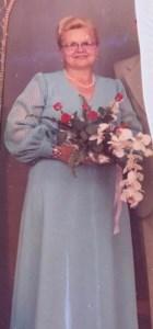 Hildegard  Falker