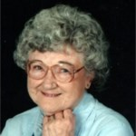 Jean  McIntosh