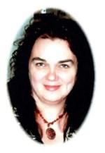 Janet Alisangco