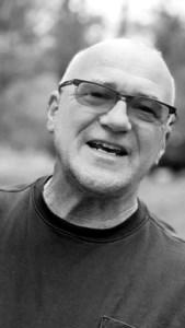 Gregory Paul  Knapp