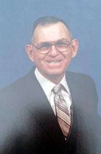 Harold C.  Duckett