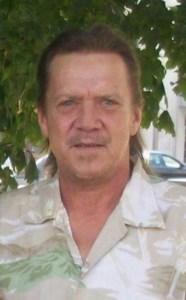 Michael Lee  Oliphant