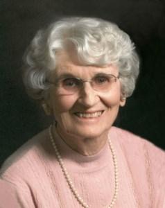 Mrs. Jean G  Lesslie