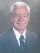 George BARBAREE