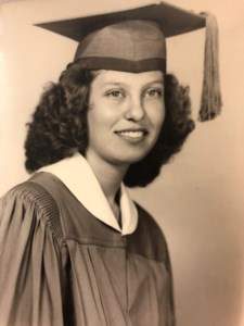Alice  Garza