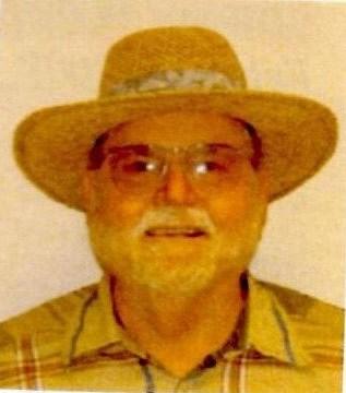 Harold D.  White