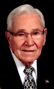Edward C.  Florsz