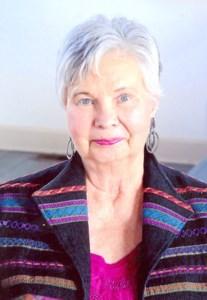 Joyce Elaine  Mills
