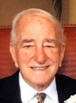 Eugene Maitrejean