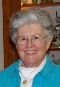 E. Joan  Krula