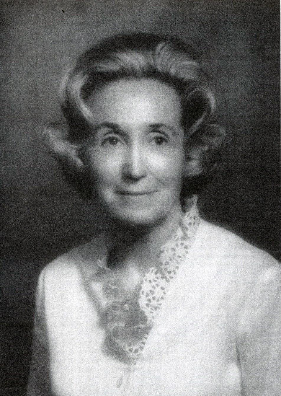 Sarah C Brown Obituary Homewood Al