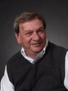 Thomas Robert  Payne