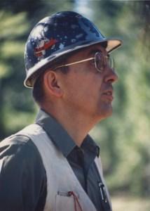 George Charles  Bredesen Jr.