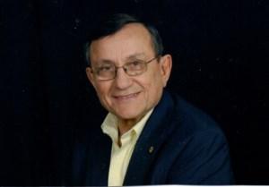 Dr.  Roy  Kaiser EdD