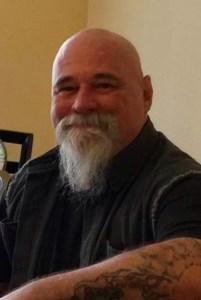 Bobby Dan  Davis Jr.