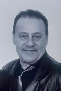 Gino  Scigliano