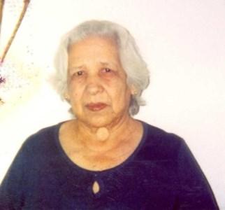 Dora O.  Flores