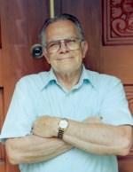 William Cobb