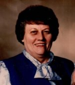 Marcella Muhr