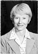 Barbara Uehling  Charlton, PhD