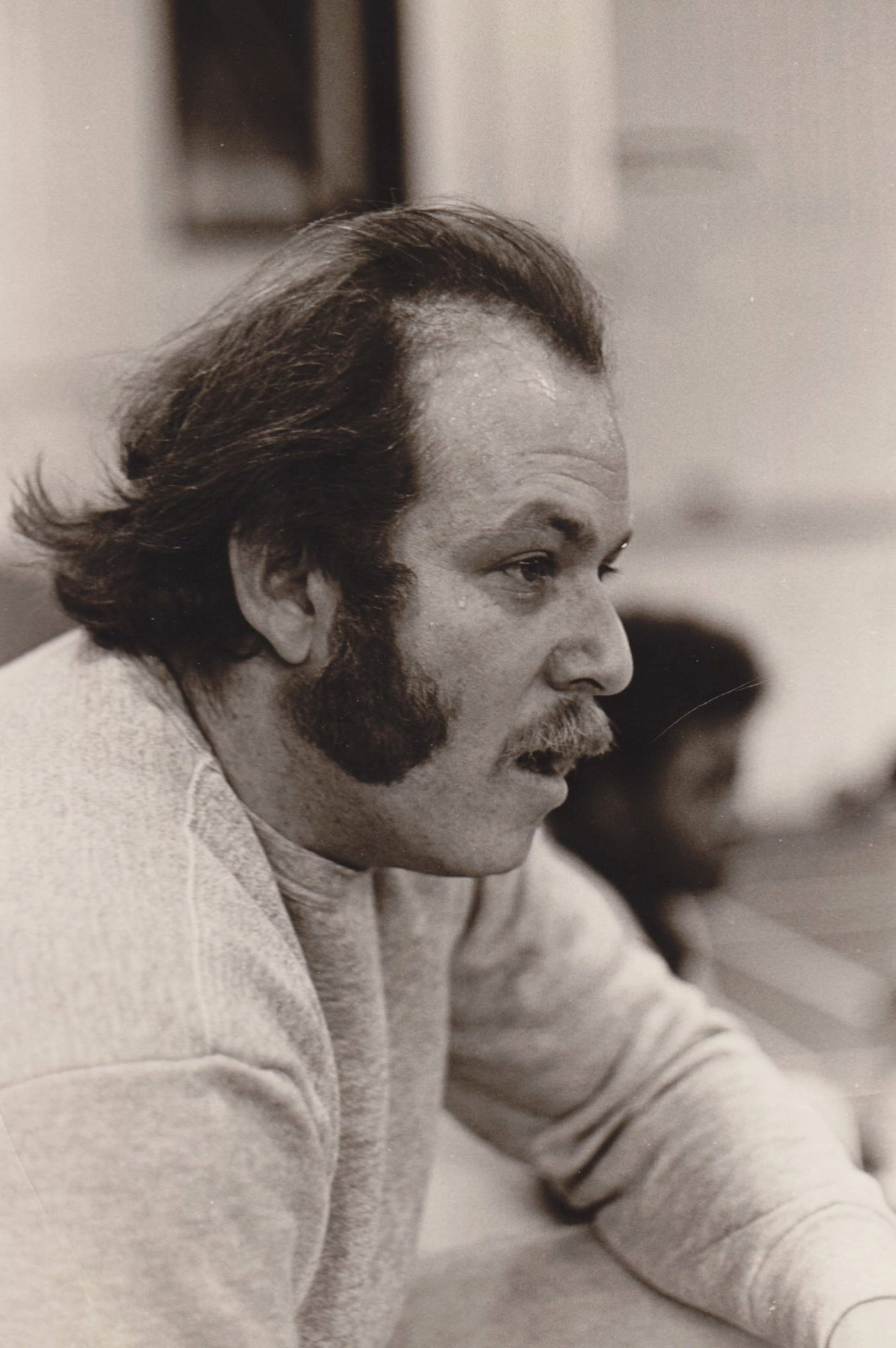 Ira Joseph  Kaylin