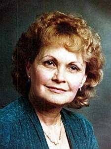 Maria A.  Cristobal